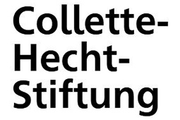 Collette-Hecht-Stiftung