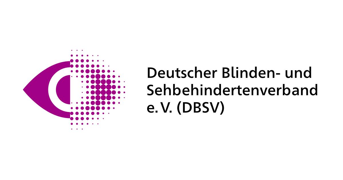 Bildergebnis für http://www.dbsv.org/